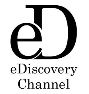 The eDiscovery Channel
