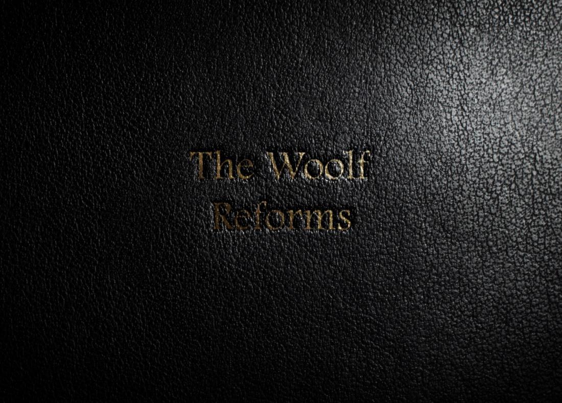 Woolf-Reforms2